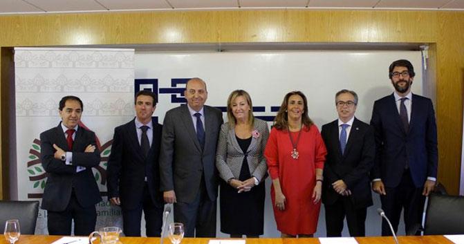 jornada-empresa-familiar-andaluza