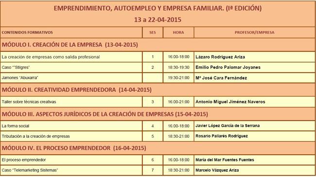 programa-emprendimiento-autoempleo-empresa-familiar