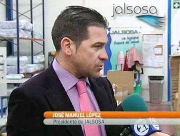 jalsosa-presidente
