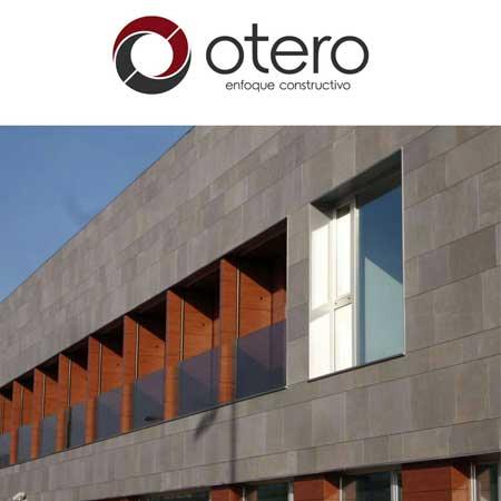 foto-otero-web