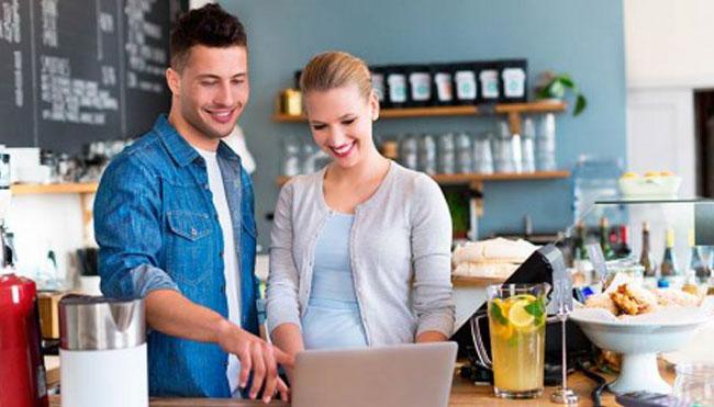contratar-familiares-nueva-ley-autonomos