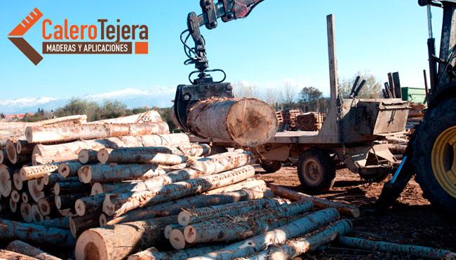 maderas-calero-tejera