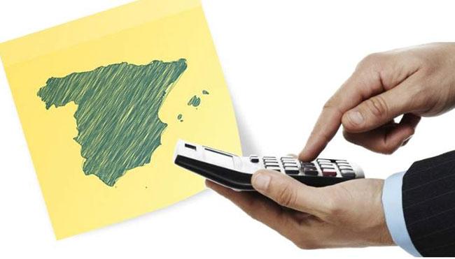 economia-espanola-empresa-familiar