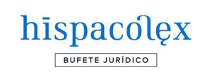 Colaboran: HispaColex Bufete Jurídico