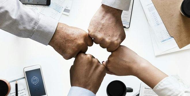 empresa-familiar-mediador-externo