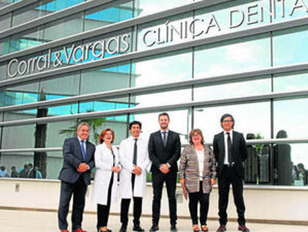 empresa-familiar-granada-clinica-corral-y-vargas