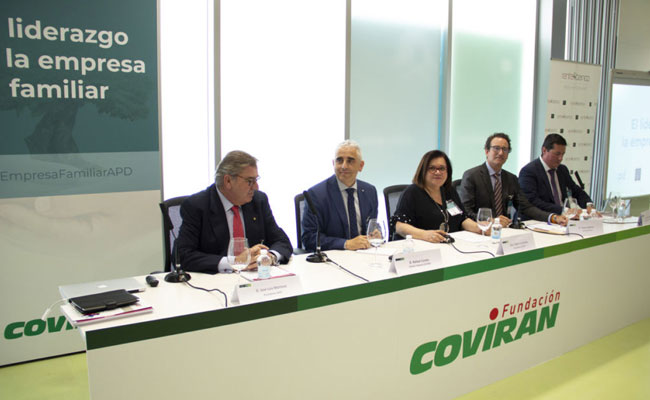 fundacion-coviran-empresa-familiar
