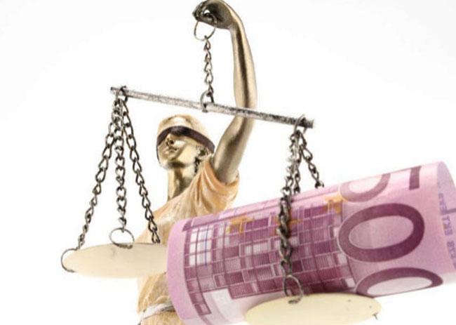 rebaja-impuestos-empresas-familiares-supremo