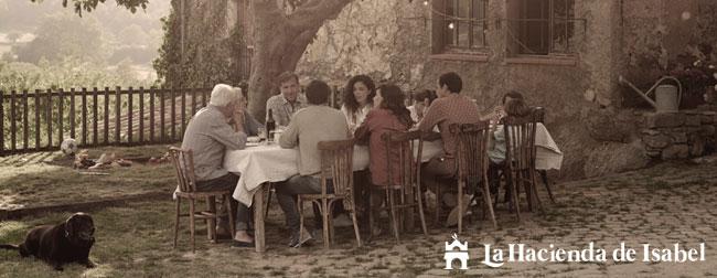 la-hacienda-de-isabel